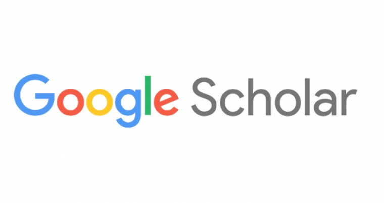 LA Referencia - Google Scholar